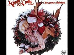 ▶ Dolly Parton & Kenny Rogers - Christmas Without You - YouTube