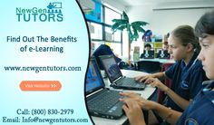 Online tutorials are becoming the popular day by day as people are feeling great changes you can also get a better grades then singup