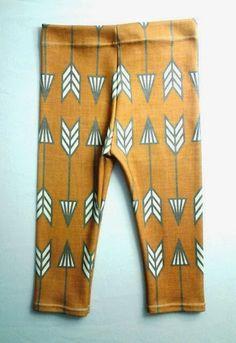 ¡Qué calentitos son unos leggins! ¡Qué calentitos son unos leggins! Invierno / winter Ropa / Clothes Moda / Fashion / Style Niños / Kids