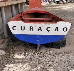 Curacao playa lagun stranden Willemstad, Louis And Harry, Beach Holiday, West Indies, Beautiful Islands, Caribbean, Vacation, Latin America, Travel Tips