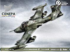 artwork mockup #hdr #photography #photoshop #photomatix #artwork #army #photoedit #ecuador #uio