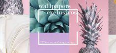 Wallpapers para Iphone LINDOS! #wallpaper #iphone #screensaver