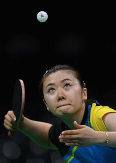 83 best table tennis images sneaker tennis grass rh pinterest com