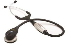 American Diagnostic Corporation ADC Adscope® 657 Digital Electronic Stethoscope