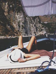 Sailing #SS14SWIM #NauticalButNice #figleaves