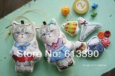 cat80-5.jpg