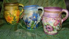 Sugar Bowl, Bowl Set, Jar, Tableware, 8 Martie, Decor, Beauty, Lawn, Cleaning