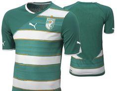 Uruguay: Nueva camiseta para el Mundial[Mas Selecciones] - Taringa!