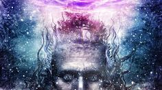 Astral Projection Vibrations: Ways To Grasp Your Vibration State - SoulTravelRules Wallpaper Computer, Trippy Wallpaper, Wallpaper Backgrounds, Wallpapers, Astral Projection, Tarot, Cameron Gray, Astral Plane, Out Of Body