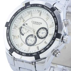 study on branded wrist watches Men's watches : free shipping on orders over $45 find the perfect style for any occasion from the best watch brands with overstockcom your online watches store get 5% in rewards with club o.