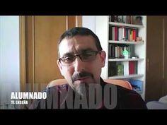 Diario de Aprendizaje de Toni Solano - YouTube