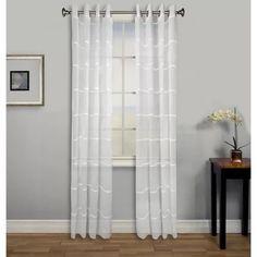 39 windows sheer curtain panels ideas