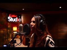 Ishq Kinara - Üsküdar'a Gider Iken. Sumru Ağıryürüyen, Zoe Vicajji - Coke Studio Pakistan - Produced by Rohail Hyatt - YouTube