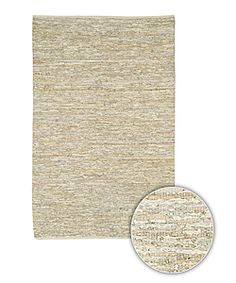 @Overstock - Cantara flat-weave reversible jute rug offers functionality and simple beauty Transitional rug makes a stylish, durable addition to your bedroom, living room, or dining roomRug presents bleached earth tones of tan, beige and brownhttp://www.overstock.com/Home-Garden/Hand-woven-Cantara-Transitional-Rug-5-x-8/2870624/product.html?CID=214117 $89.21