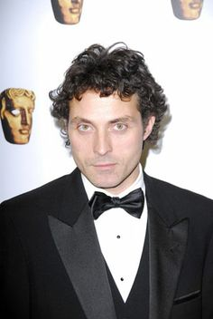 ❤ Rufus Sewell ❤ http://rufussewelldaily.tumblr.com/post/25415184566
