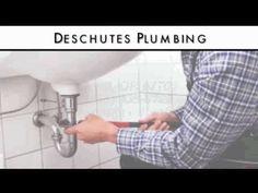 Deschutes Plumbing - REVIEWS - Bend Oregon - (541) 385-6060 Bend, Central Oregon, Plumbing Problems, New Construction, Videos, Flexibility, Back Walkover