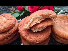 Puri Recipes, Sweets Recipes, Coffee Recipes, Snack Recipes, Cooking Recipes, Desserts, Indian Sweets, Indian Snacks, Indian Food Recipes