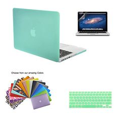 "MacBook Pro 15"" with Retina Case TECOOL® 3 in 1 Plastic H... https://www.amazon.com/dp/B01530NYKY/ref=cm_sw_r_pi_dp_x_GveaybRJA3ZGS"