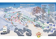 ASES Confort Travel: Monumente istorice din Sinaia