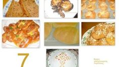 7 Baked Potato, Mashed Potatoes, Muffin, Baking, Breakfast, Ethnic Recipes, Food, Whipped Potatoes, Morning Coffee
