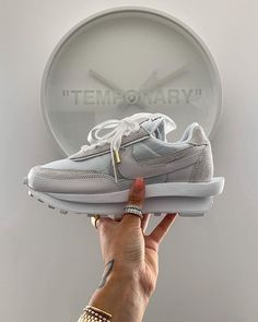 Nike Fashion Shoes 2020 Spring Summer Trends in 2020 | Nike