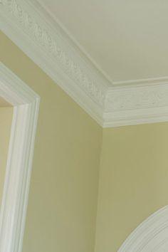 farrow ball straw interior paint color. Black Bedroom Furniture Sets. Home Design Ideas