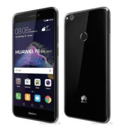Se gosta do Huawei P8 Lite vai adorar o P8 Lite 2017 Edition
