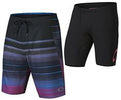 Oakley BLADE RAZOR Fuchsia 31 -- Details can be found by clicking on the image-affiliate link.