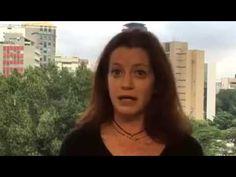 Samantha Dangot 30.018 - Partido NOVO - São Paulo