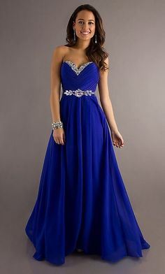 Momento #madrinha - #Azul #Longo #Beleza #casamento