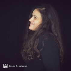 ELODIE BOYER ◊ Assistante formation professionnelle, illusion & macadam
