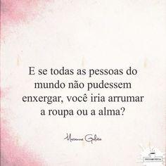 Ver esta foto do Instagram de @proseandopoesia • 749 curtidas