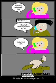 Hula, Sherlock, Family Guy, Memes, Funny, Fictional Characters, Meme, Jokes, Ha Ha