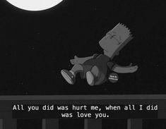 Le sosie de Bart Simpsons A69fa19082a6e37f86fd0dc9a13b78ed