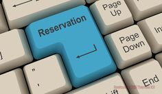 Check out this ultimate list of premium WordPress booking & reservation plugins.