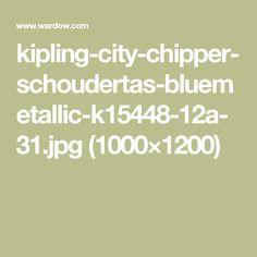 kipling-city-chipper-schoudertas-bluemetallic-k15448-12a-31.jpg (1000×1200)