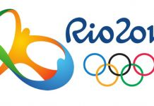 India at Rio 2016 – Know your athletes!