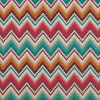 Missoni Home Fabric Rieti 149 Fabric Missoni Home Fabric Online