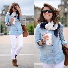 Trendtation.com : look-Alexandra