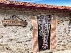 Visiter le Pays Catalan, mes 11 lieux insolites - Blog Kikimag Travel Les Cascades, Stuff To Do, Explore, 31 Mai, Saint Martin, Blog, Ainsi, Travel, Viajes
