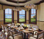 Best Bay Area Restaurants- Bay Area Fine Dining Restaurants- Ritz-Carlton Half Moon Bay