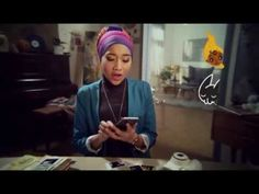 ▶ Yuna - Sparkle (OFFICIAL MUSIC VIDEO) - YouTube