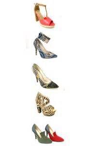 best Shoes☆¨〃 HBN122.COM〃 ¨☆ 위성카지노추천위성카지노추천위성카지노추천위성카지노추천위성카지노추천위성카지노추천위성카지노추천위성카지노추천위성카지노추천위성카지노추천위성카지노추천위성카지노추천위성카지노추천위성카지노추천위성카지노추천위성카지노추천위성카지노추천위성카지노추천위성카지노추천위성카지노추천위성카지노추천위성카지노추천위성카지노추천위성카지노추천위성카지노추천위성카지노추천위성카지노추천위성카지노추천위성카지노추천위성카지노추천위성카지노추천위성카지노추천위성카지노추천위성카지노추천위성카지노추천위성카지노추천위성카지노추천위성카지노추천위성카지노추천위성카지노추천위성카지노추천위성카지노추천위성카지노추천위성카지노추천위성카지노추천위성카지노추천위성카지노추천위성카지노추천위성카지노추천위성카지노추천위성카지노추천위성카지노추천위성카지노추천위성카지노추천위성카지노추천