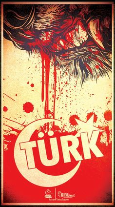 Turkey History, Ottoman Empire, Photos, Pictures, Caricature, Neon Signs, Wallpaper, Illustration, Painting