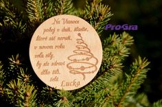 http://www.progra.sk/products/vianocna-magnetka-okruhla/