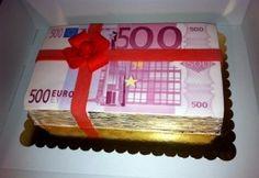 plik euro Cake Decorating, Euro, Decoration, Ideas, Decorating, Dekorasyon, Deko, Dekoration, Thoughts