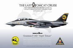 F-14D-VF-31