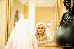 Donna & Frank, The Grand Hotel Malahide - Couple Photography Grand Hotel, Couple Photography, St Patricks Day, One Shoulder Wedding Dress, Brides, Weddings, Couples, Wedding Dresses, Photos