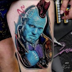 Celebrity Ink™ tattoo studios can be found across Australia, S/E Asia & soon in Europe. View our work, find the best tattoo shop nearby & book online. Pop Art Tattoos, Body Tattoos, Portrait Tattoos, Best Tattoo Shops, Graffiti Tattoo, Colour Tattoo, Cartoon Tattoos, Realism Tattoo, Neo Traditional Tattoo