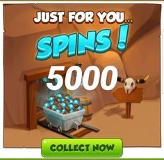 Coin master free spins coin links for coin master we are share daily free spins coin links. coin master free spins rewards working without verification Daily Rewards, Free Rewards, Master App, Miss You Gifts, Coin Master Hack, Across The Universe, Hacks, Free Games, Cheating